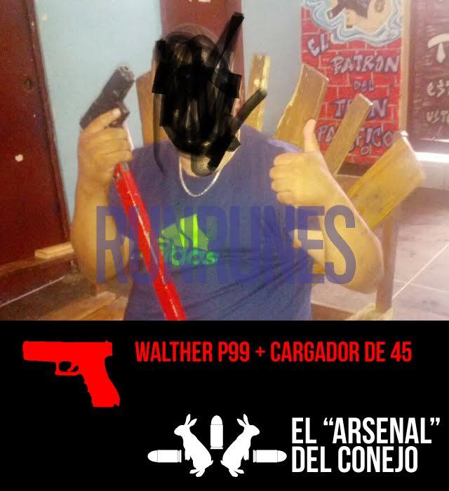 ArsenalConejo4