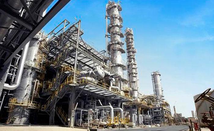 Las 10 noticias petroleras más importantes de hoy #27E