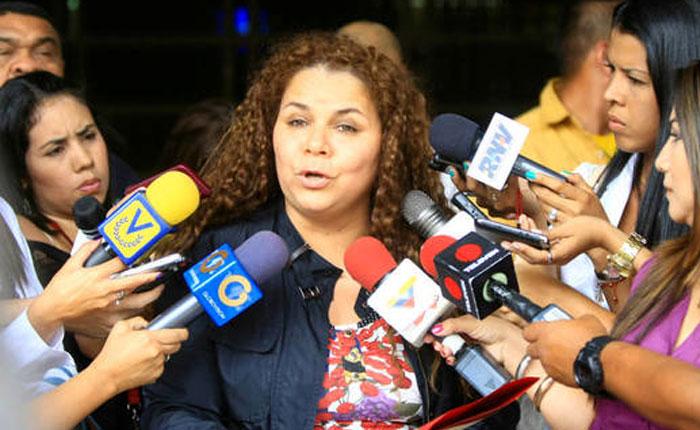 Así respondieron algunos oficialistas por medida de casa por cárcel a Leopoldo López