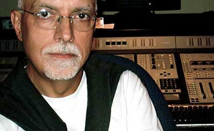 Falleció el cantautor Pablo Manavello