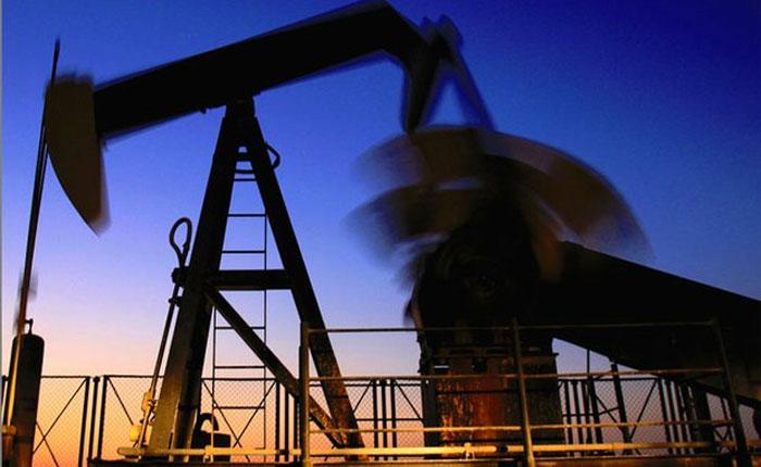 Cesta criolla de petróleo cerró la primera semana de enero en $27,87