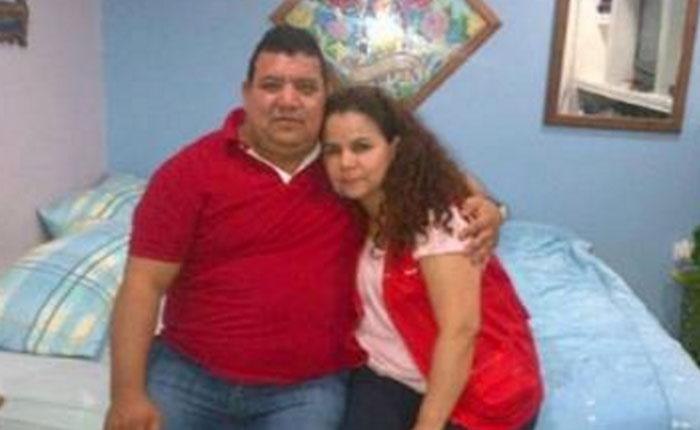 FOTOS Publican en Facebook imágenes en homenaje al pran de Margarita