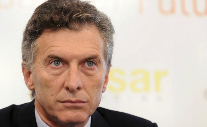 Macri empieza a echar a miles de contratados públicos kirchneristas