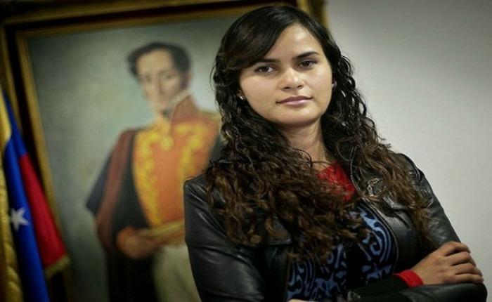 Conozca a la nueva ministra de Agricultura Urbana que sustituye a Emma Ortega