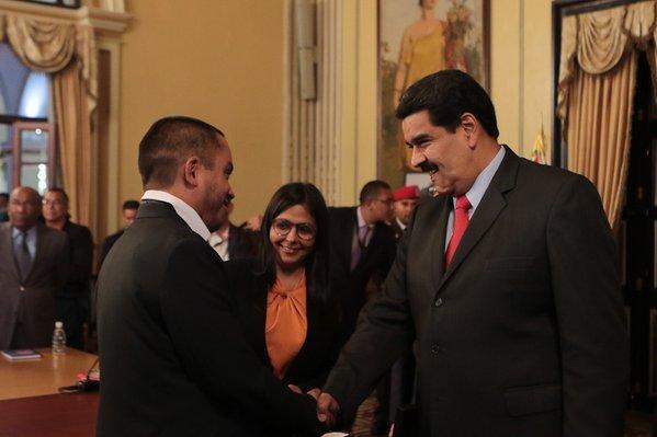 14 ideas perturbadoras de Luis Salas, nuevo ministro de Economía