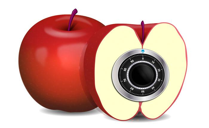 Apple vs el Gobierno de EEUU: ¿Duelo entre la Seguridad y la Libertad? por Fernando Nunez-Noda