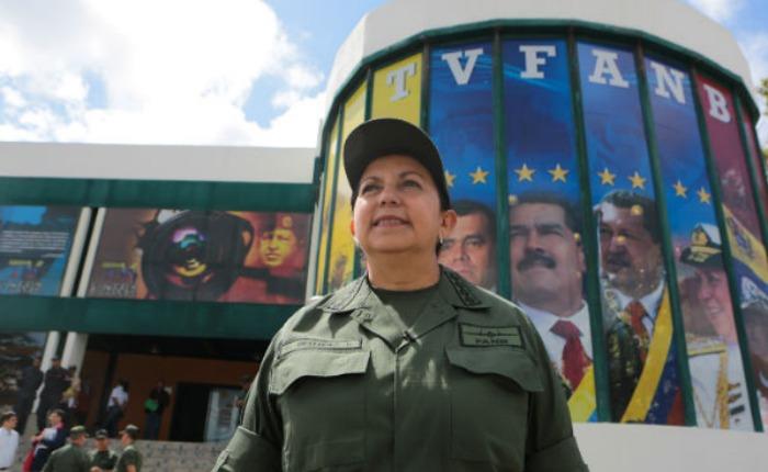 Militares consolidan su poder económico con 11 compañías creadas por Maduro