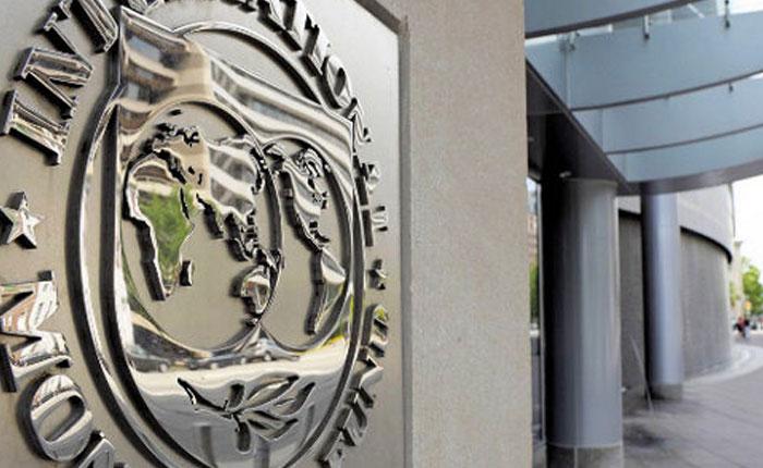 FMI2 (1)