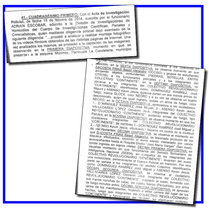 Informe12f 1