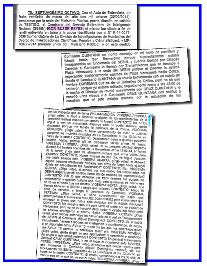 Informe12f 2