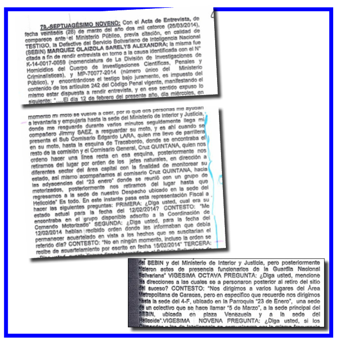 Informe12f 3