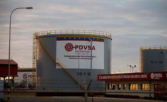 PDVSA_1