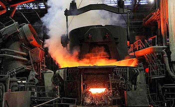 Gobierno ordenó apagar acerías de Sidor por riesgo de colapso eléctrico