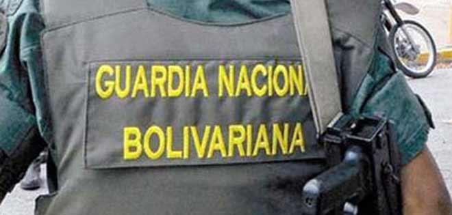 Colombia ofrece su colaboración en el caso de GNB asesinados en Amazonas