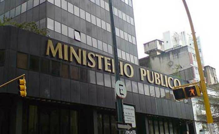 MP interpuso acción para restitución de libertad de 14 policías del municipio Chacao