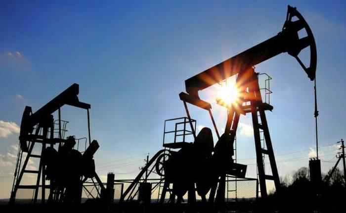 Las 10 noticias petroleras más importantes de hoy #26F