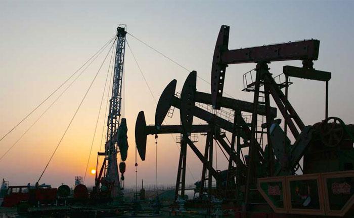 Cesta venezolana de petróleo subió a $24,71 esta semana