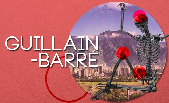 Guillain-Barre2