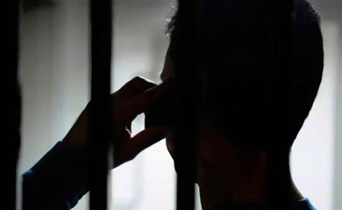 Celulares en las cárceles por Carlos Nieto Palma