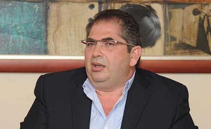 Este es el empresario imputado por corrupción por el que condenan al Correo del Caroní