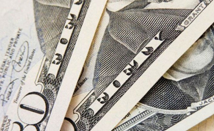 Las 10 noticias económicas más importantes de hoy #4M