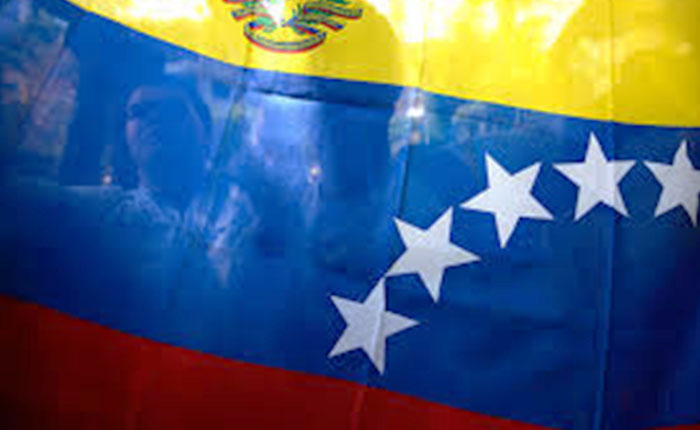 BanderadeVenezuela10