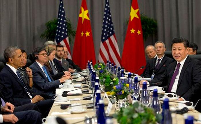 Barack Obama asegura que mostrará el arsenal nuclear de Estados Unidos