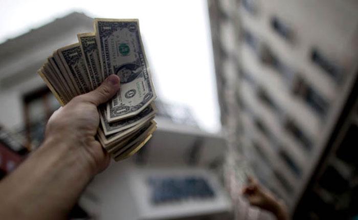 Las 8 noticias económicas más importantes de hoy #7Jun