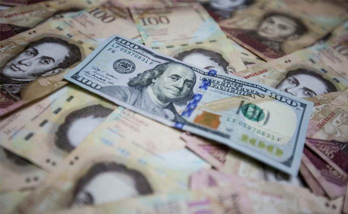 Las noticias económicas más importantes de hoy #23Ago