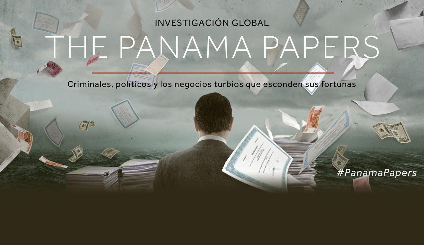 Para ver la economía sumergida de Venezuela hay que bucear en Panamá