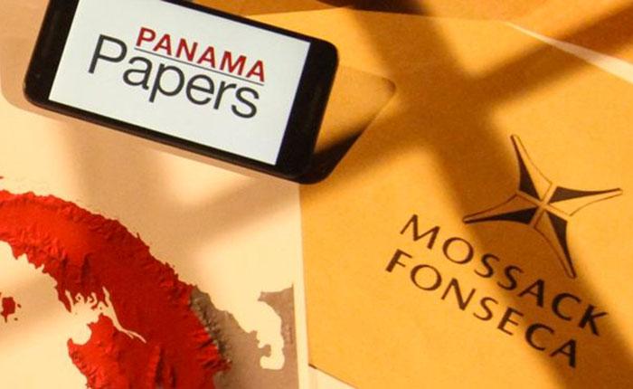 Los papeles de Panamá permitieron recuperar más de mil millones de dólares en todo el mundo