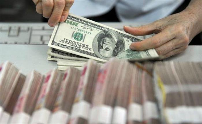 Las 10 noticias económicas más importantes de hoy #8A
