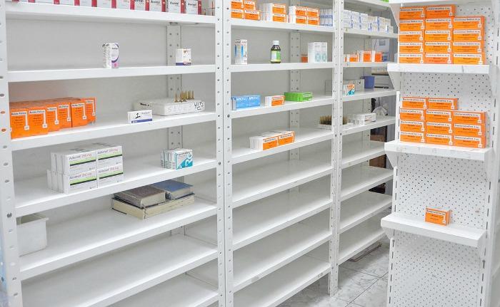 OVS exhorta al Ejecutivo a solicitar ayuda internacional para atender la crisis de medicamentos e insumos