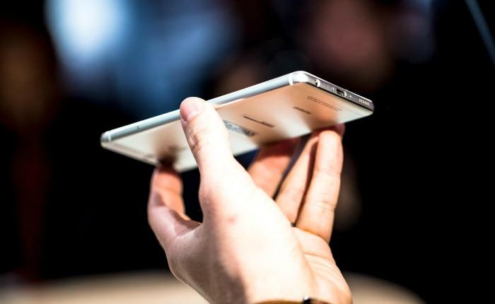Huawei seguirá respaldando sus dispositivos tras suspensión de negocios con Google