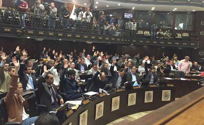 Aprobada en primera discusión Reforma de Ley de Telecomunicaciones