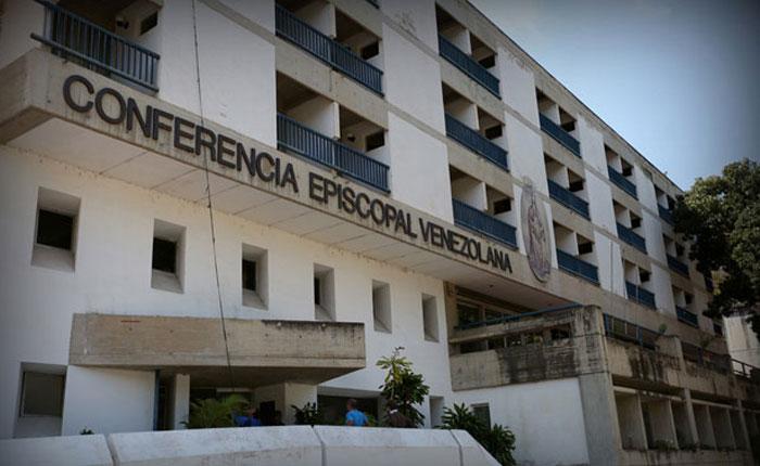 CEV pide que se investiguen fosas comunes en cárceles