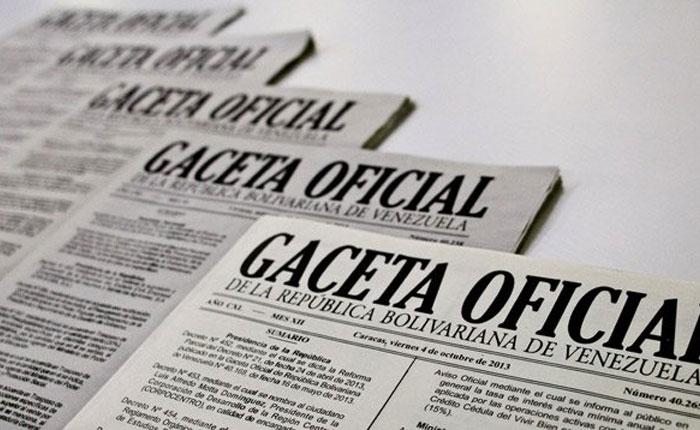 GacetaOficial3 (3)