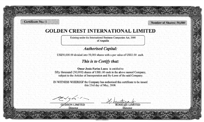 Golden-Crest-International-Certificated