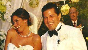 Leonardo Gonzalez boda