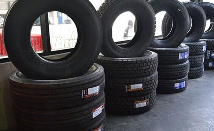 Bridgestone venderá sus negocios por crisis económica en Venezuela