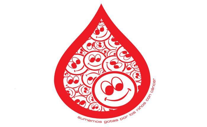 La Leucemia infantil tiene cura, si se tiene acceso al tratamiento médico