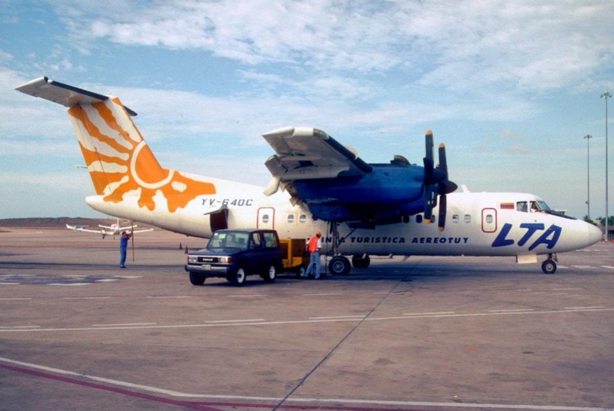 Aerotuy