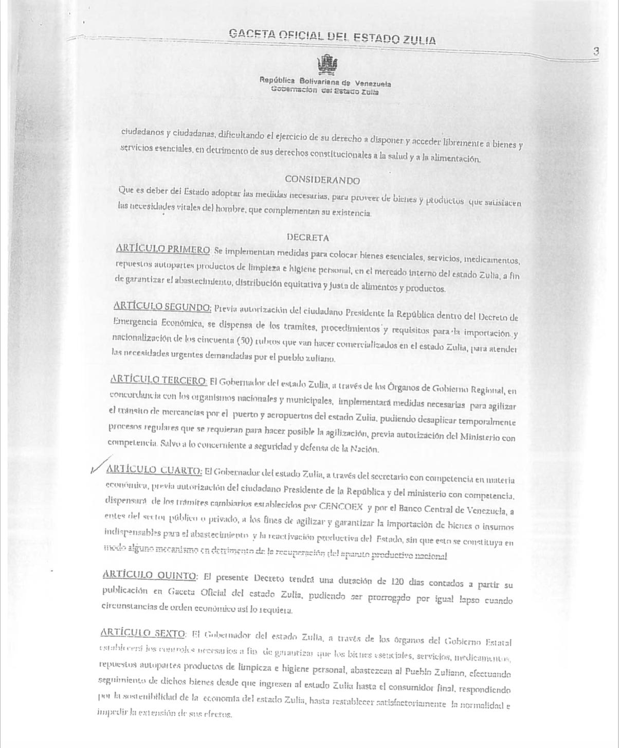 GacetaOficialdeZulia3