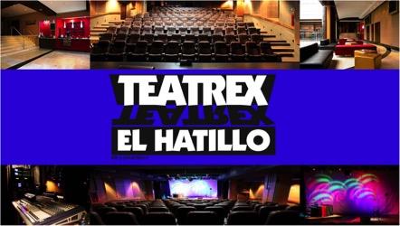 TeatrexElHatillo