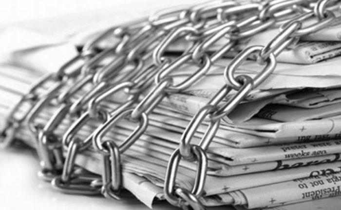 Los laberintos de la censura por Marcelino Bisbal
