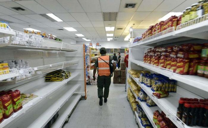 Cavidea: Retrasos en distribución de alimentos es por controles del Estado a través del SICA