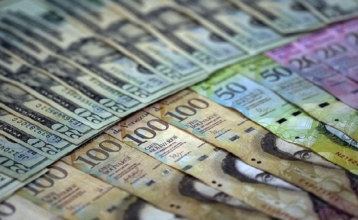 Las 10 noticias económicas más importantes de hoy #15Feb