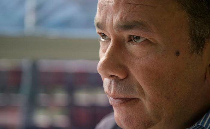 Gerardo Blyde: CNE validó firmas contra Obama en tres días y llevan dos meses validando las del Revocatorio