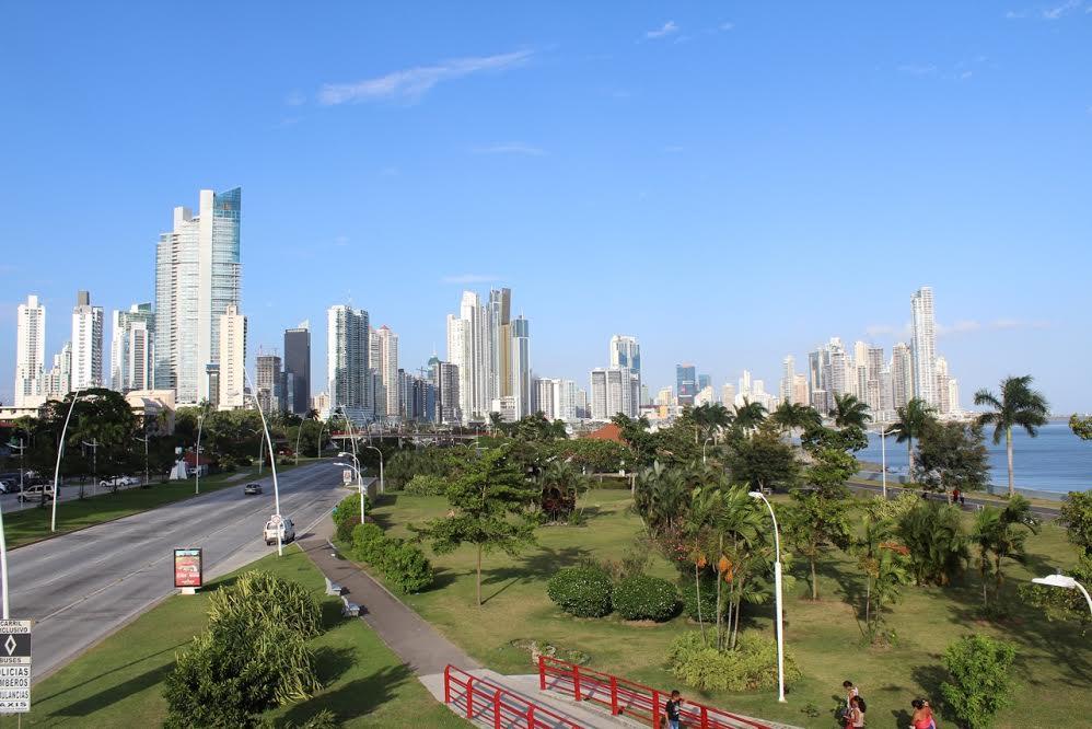 Venezolanos fuera de casa: La costosa aventura de vivir en Panamá