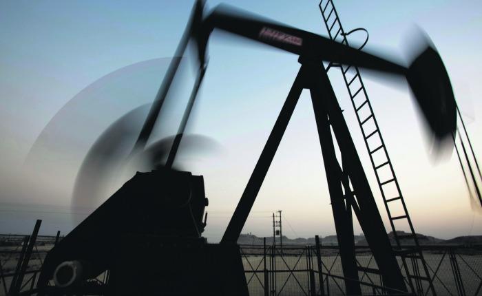La producción de petróleo en Venezuela cayó a 1,39 millones de barriles